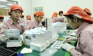 Chính sách tài chính nhằm thu hút đầu tư nước ngoài tại Việt Nam (*)