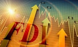 Chuyển giao công nghệ từ các dự án FDI : Chờ bước bứt phá hiệu quả và thiết thực