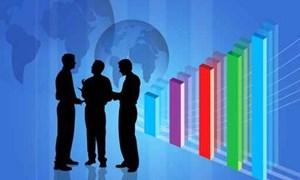 Tiếp tục chủ động hội nhập tài chính quốc tế