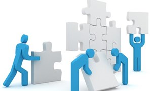 Các tập đoàn, tổng công ty Nhà nước sẽ tái cơ cấu như thế nào?