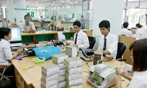 Ngân hàng Nhà nước yêu cầu các tổ chức tín dụng rà soát lại toàn bộ mạng lưới