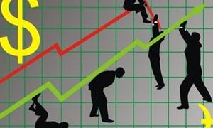 Thị trường chứng khoán: Điều chỉnh đang là cơ hội!