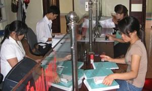 Cục Thuế Điện Biên: Từng bước phấn đấu hoàn thành nhiệm vụ