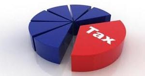Thuế thu nhập cá nhân đối với người nổi tiếng: Cần nhìn nhận công bằng