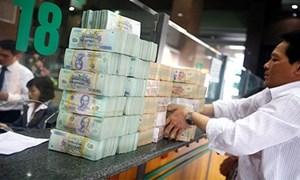Tại sao hay xuất hiện tin đồn đổi tiền?