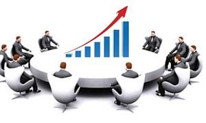 Trách nhiệm xã hội - chiến lược bền vững của doanh nghiệp