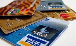 Thanh toán điện tử: Làm sao vươn tới tiềm năng?