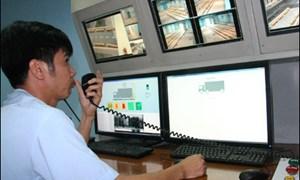 Hải quan Tây Ninh quyết liệt chống buôn lậu và gian lận thương mại