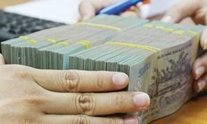 Các doanh nghiệp bán nợ xấu cho VAMC sẽ tiếp tục được vay vốn