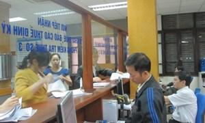Cục Thuế Hà Nội đổi mới công tác thanh tra chống thất thu thuế