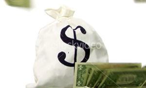 Thành viên chứng khoán phái sinh phải có vốn điều lệ 300 tỷ đồng