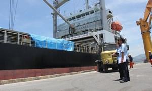 Hải quan Khánh Hòa quyết liệt xử lý nợ thuế