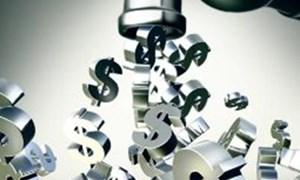 Ben Bernanke tiếp tục ủng hộ nới lỏng tiền tệ