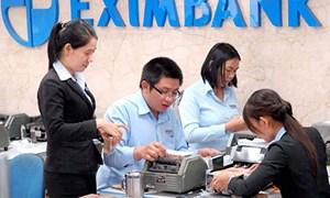 The Asian Banker vinh danh Eximbank