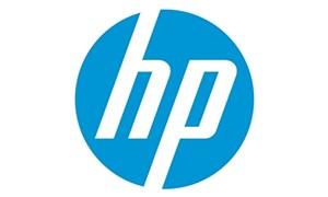 HP tăng tốc độ cung cấp các dịch vụ ứng dụng công nghệ thông tin