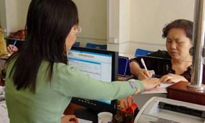 Cần thiết đổi mới hoạt động của hệ thống quỹ tín dụng nhân dân
