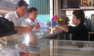 Ngành Thuế Đắk Nông nâng cao hiệu quả xử lý nợ đọng