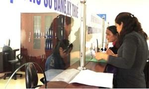 Nhiều doanh nghiệp nợ thuế kéo dài ở Hà Tĩnh