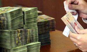 Cục Thuế Quảng Bình tăng cường công tác thanh tra, kiểm tra thuế