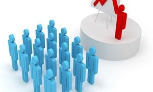 VINARE chú trọng nâng cao hiệu quả kinh doanh
