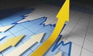 Tháng 6, thị trường chứng khoán vào chu kỳ tăng điểm