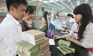 Lại bàn chính sách vốn FDI cho bất động sản