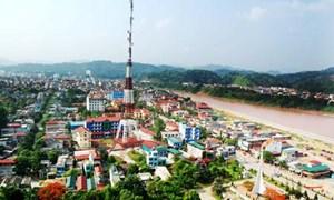 Phê duyệt phương án xử lý nhà, đất của Ngân hàng Phát triển Việt Nam – Chi nhánh Lai Châu