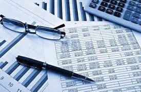 Hệ thống chuẩn mực kiểm toán mới: Nâng cao năng lực hiệu quả quản lý kinh tế