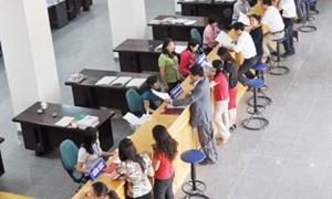 Hà Nội: Giải ngân hơn 4.400 tỷ đồng vốn đầu tư xây dựng cơ bản
