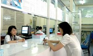 Ngành Thuế TP. Cần Thơ nỗ lực hoàn thành xuất sắc nhiệm vụ thu ngân năm 2013