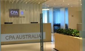 CPA Australia tiếp tục hỗ trợ Việt Nam trong lĩnh vực kiểm toán và kế toán