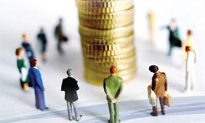Ngân hàng và doanh nghiệp: Khi