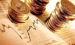 Cần tránh vòng luẩn quẩn tăng trưởng - nợ xấu