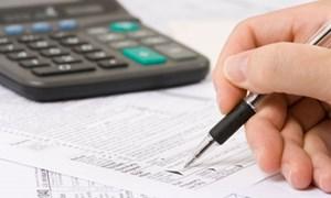 Những nội dung chủ yếu  của Luật Thuế thu nhập cá nhân số 26/2012/QH13