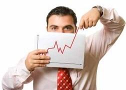 Từ ngày 15/8: Áp dụng quy định mới về giao dịch điện tử trên thị trường chứng khoán