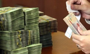 Cục thuế Quảng Bình: Tập trung thu ngân sách 6 tháng cuối năm