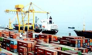 Xuất - nhập khẩu Việt Nam: Những điểm