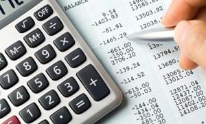 Doanh nghiệp nhà nước phải công khai thông tin tài chính trên website
