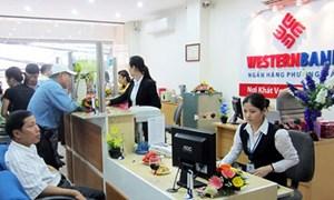 PVFC và Western Bank: Sau hợp nhất sẽ phát triển?