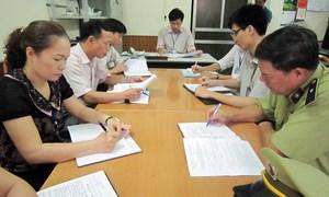 Tác động của chính sách thuế mới đối với quản lý hộ kinh doanh ở Yên Bái