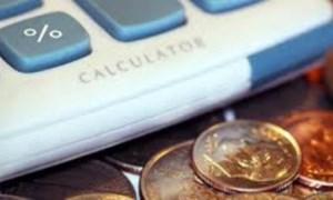 Xử lý hóa đơn của người nộp thuế qua thanh, kiểm tra: Thực trạng và giải pháp