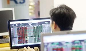 Thị trường chứng khoán tháng 8 theo xu hướng đi ngang
