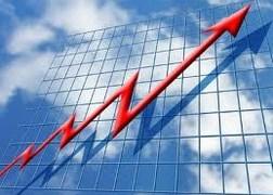 Đầu tư thời khó: Đón chứng khoán ở các đợt sóng ngắn hạn