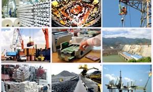 Sửa Nghị định số 59/2011/NĐ-CP của Chính phủ: Tạo thuận lợi cho các DNNN thực hiện cổ phần hóa đúng lộ trình