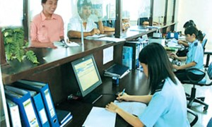 Áp dụng chế độ ưu tiên hải quan đối với doanh nghiệp đủ điều kiện