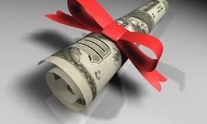 Bảo hiểm tiền gửi:  Ngóng chờ giải pháp...