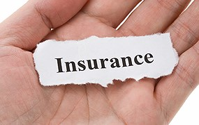 Quy định về quản lý, sử dụng Quỹ bảo vệ người được bảo hiểm