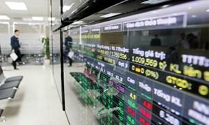 Một sáng kiến thành công của thị trường chứng khoán Thái Lan
