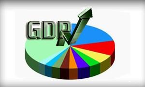 Cơ cấu GDP và những vấn đề đặt ra
