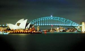 Australia: Xây dựng nền hành chính công hiệu quả